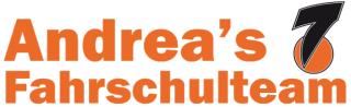 Motorrad | Andrea's Fahrschulteam in Duisburg & Ruhrgebiet
